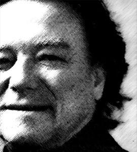 Alfred Böschl