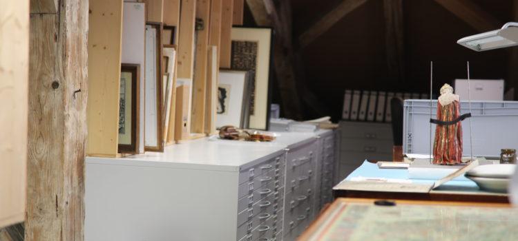 Der Vergangenheit auf der Spur – Beim großen Entdeckertag die Schätze des Stadtmuseums Abensberg selbst erforschen!