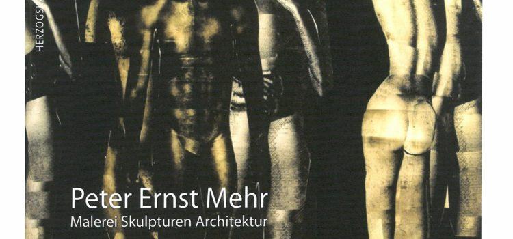 Malerei – Skulpturen – Architektur geht jetzt online!